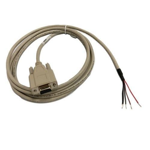 Ohaus Cable RS232