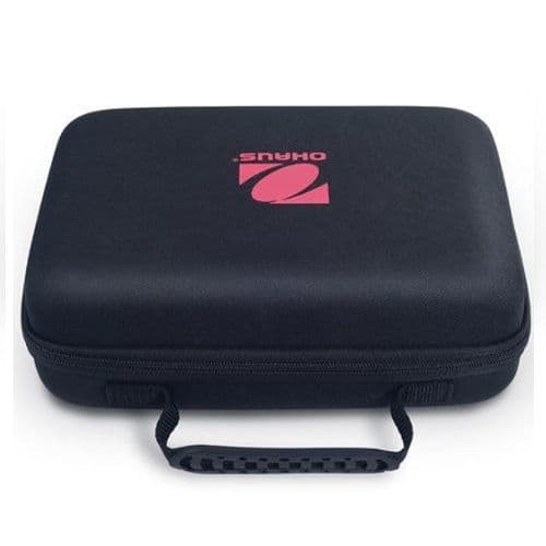Ohaus Carry Case (CX, CR)
