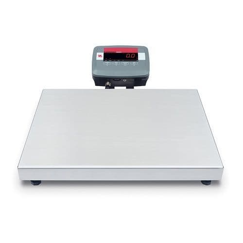 Ohaus Catapult 5000 Shipping Scale