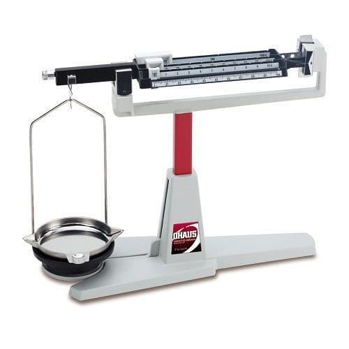 Ohaus Cent-O-Gram Mechanical Balance