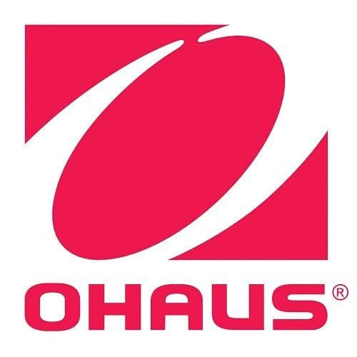 Ohaus In-Use-Cover (Explorer)