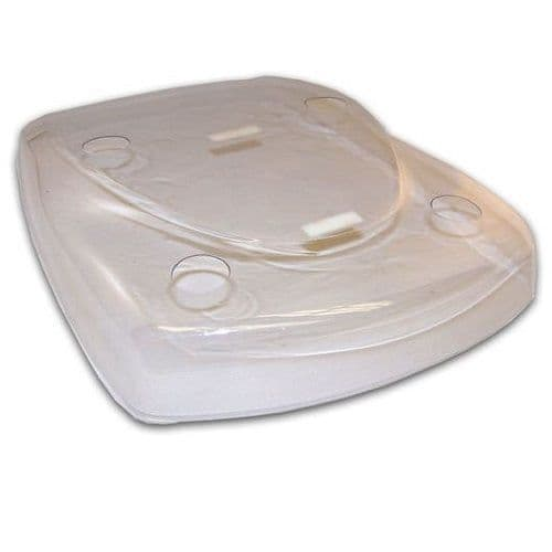 Ohaus In-Use-Cover (FD Series)