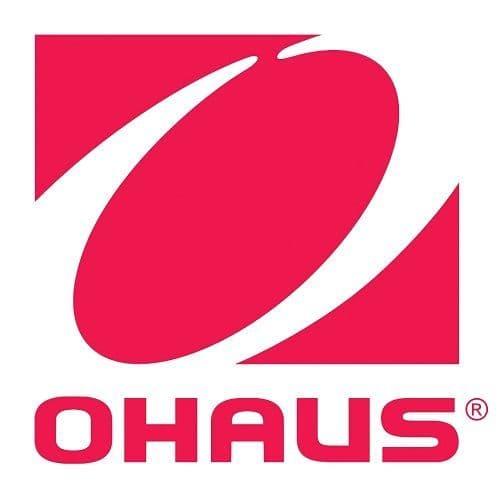 Ohaus ION-100A EU standalone ionizer