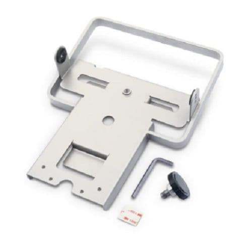 Ohaus Mounting Set Front SST D52