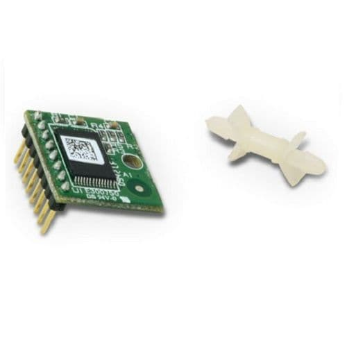 Ohaus PCBA Kit, Alibi Memory (R71, T71)