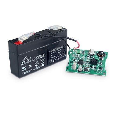 Ohaus Rechargeable Battery Kit (Navigator)