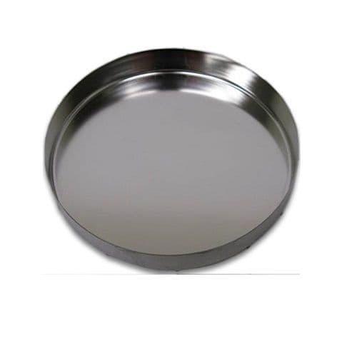 Ohaus Reusable Sample Pans x3, 7mm (MB)