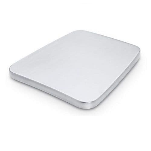 Ohaus Stainless Steel Pan (CX)