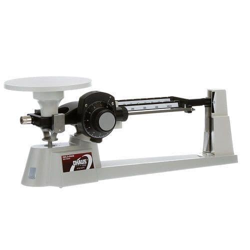 Ohaus Triple Beam 700 Mechanical Balance