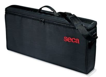 Seca 428 Carry Case for Seca 336 baby Scales