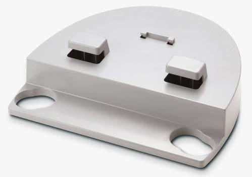 Seca 437 Adapter Plate