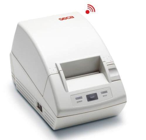 Seca 465 Wireless Printer