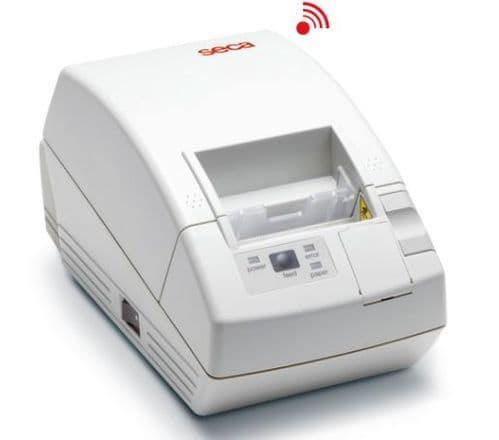 Seca 466 Advanced Wireless Printer