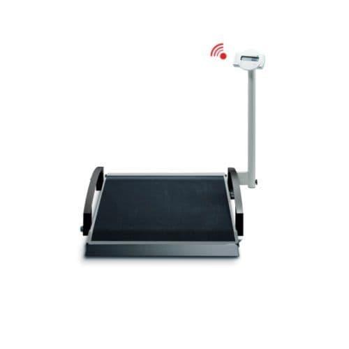 Seca 665 Class III Electronic Wheelchair Scale