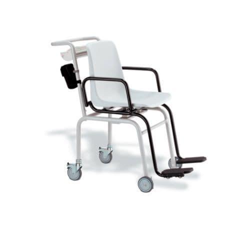 Seca 955 Class III Electronic Chair Scales