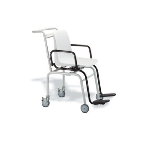 Seca 956 Class III Electronic Chair Scales