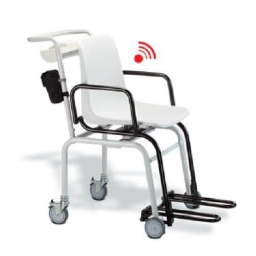 Seca 959 Class III Chair Scale