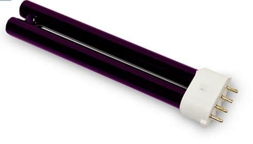 Spare UV Tube for Safescan 50 & 70