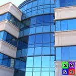 Commercial Grade Window Tint and Safety Glass Films