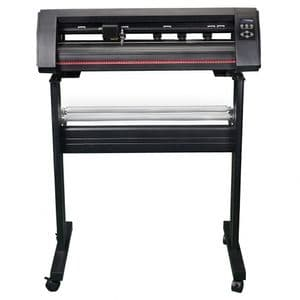 T-Series 1261 Vinyl Cutter Plotter (1220mm/48inch)