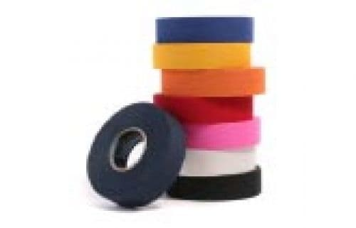 Hockey / Cloth tape