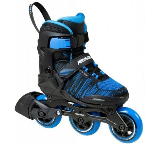 Junior Adjustable Skates