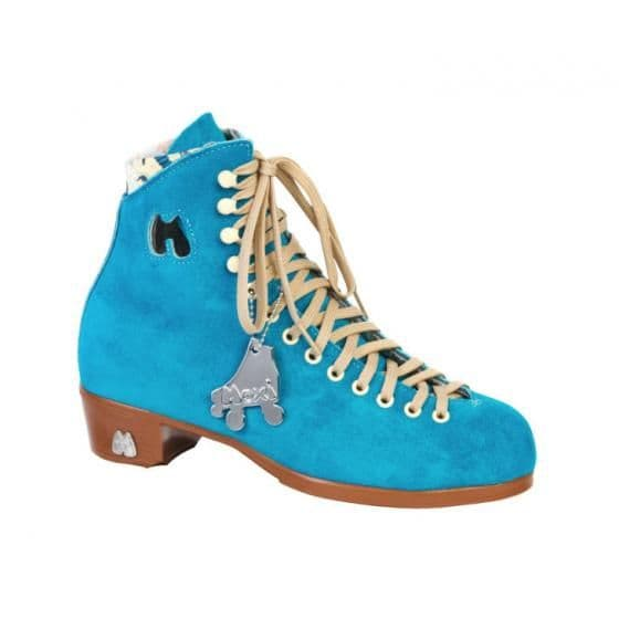 Moxi Lolly Pool Blue Boot only