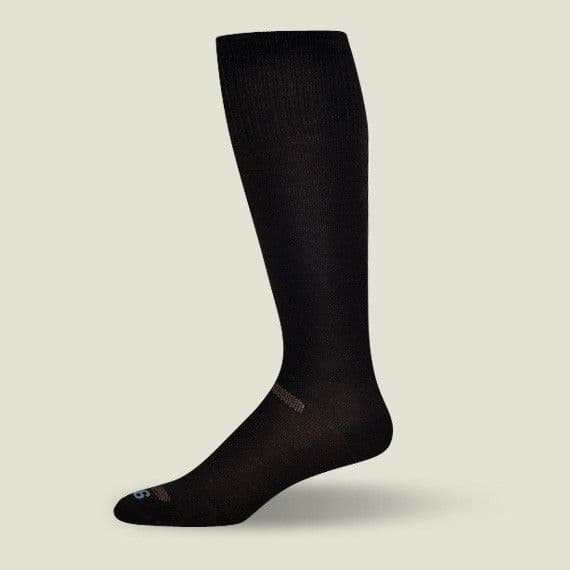 Point 6 OTC Compression socks