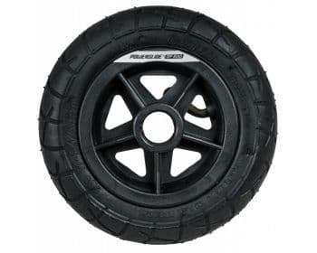 POWERSLIDE OFF ROAD CST air Tyre 150mm
