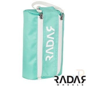 Radar Wheels - Mini Wheel Bag (Colours)