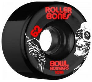 Rollerbones Bowl Bombers 101a (all colours)
