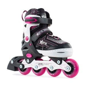 SFR Pulsar Adjustable - Pink