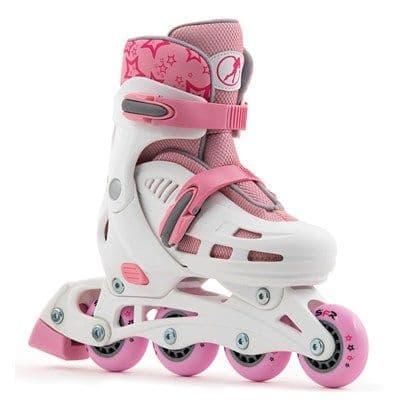 SFR Spirit Adjustable - Girls
